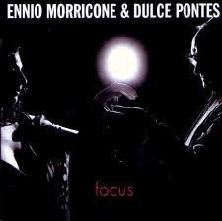 Focus [audioregistrazione]