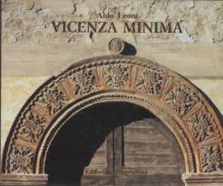Vicenza minima