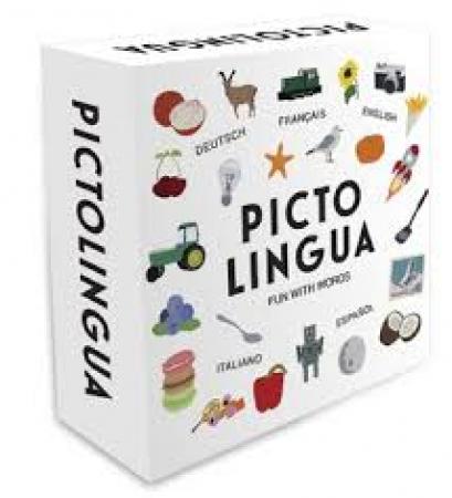 Pictolingua