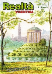 Realtà Vicentina