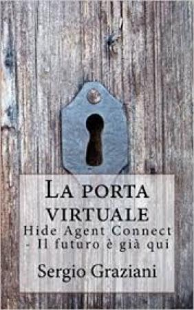 La porta virtuale