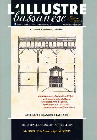 Attualità di Andrea Palladio