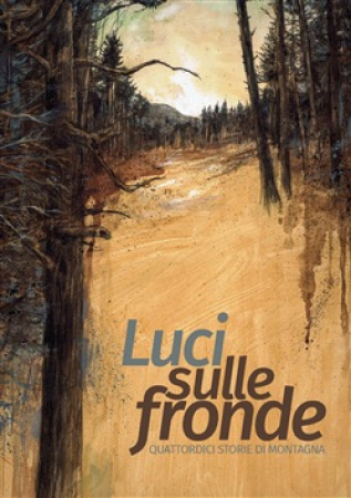 Luci sulle fronde
