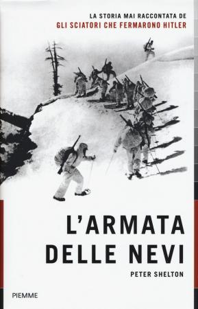 L'armata delle nevi