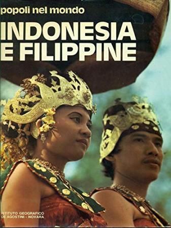 Indonesia e Filippine