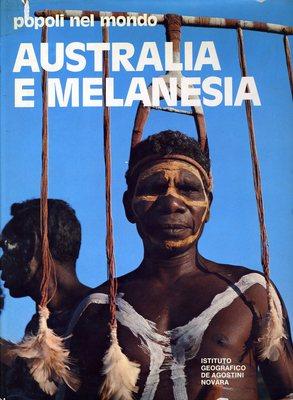 Australia e Melanesia