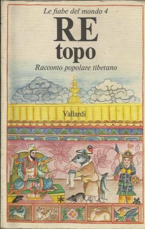 Re topo