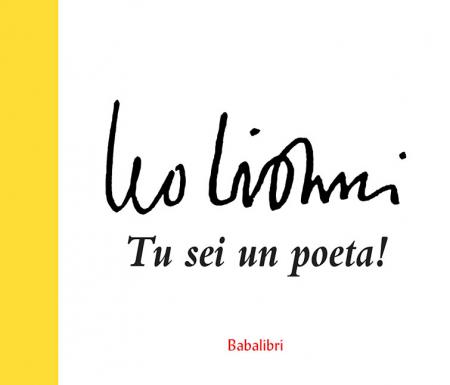 Tu sei un poeta