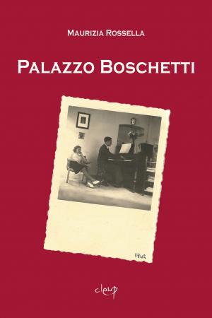 PalazzoBoschetti_cover