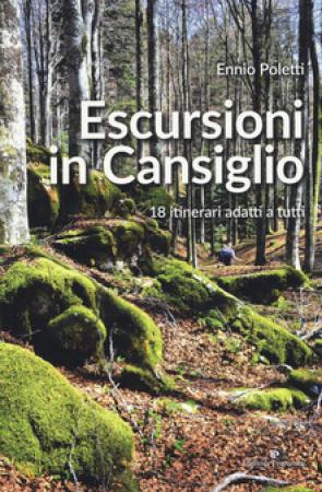 Escursioni in Cansiglio