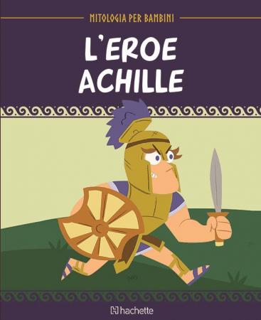 L'Eroe Achille