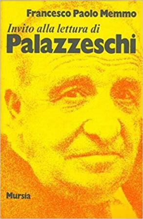 Invito alla lettura di Aldo Palazzeschi