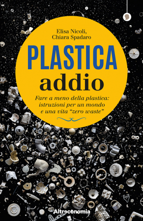 Plastica addio