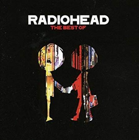 The best of Radiohead