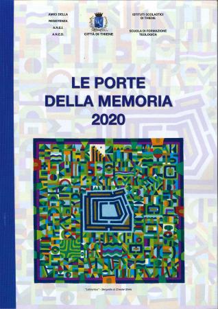 Le porte della memoria 2020