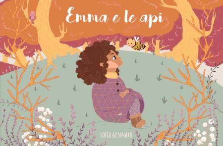 Emma e le api