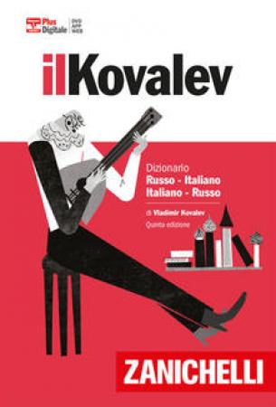 Il Kovalev