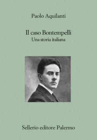 Il caso Bontempelli