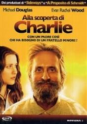 Alla scoperta di Charlie [DVD]