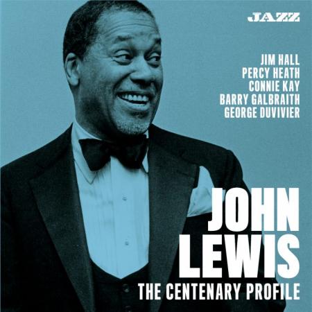 The centenary profile