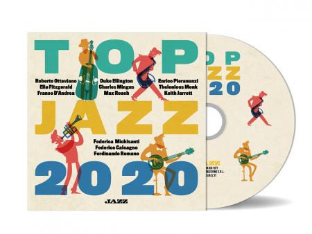 Top jazz 2020