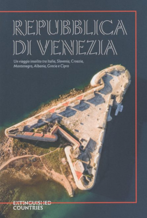 Repubblica di Venezia