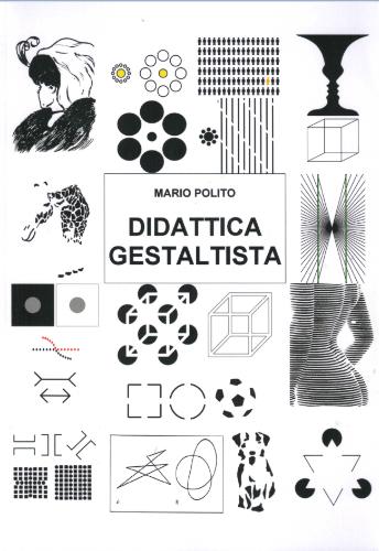 Didattica gestaltista