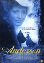 Andersen [DVD]
