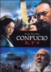 Confucio [DVD]