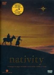 Nativity [DVD]