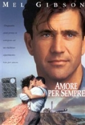 Amore per sempre [DVD]