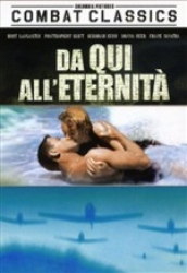 Da qui all'eternita [DVD]