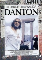 Danton [DVD]