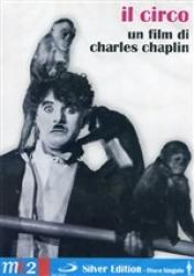 Il circo [DVD]