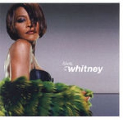 Love, Whitney [audioregistrazione]/ Whitney Houston